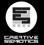 Creative Semiotics Logo.jpg