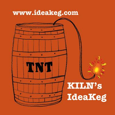 IdeaKeg-Store.jpg