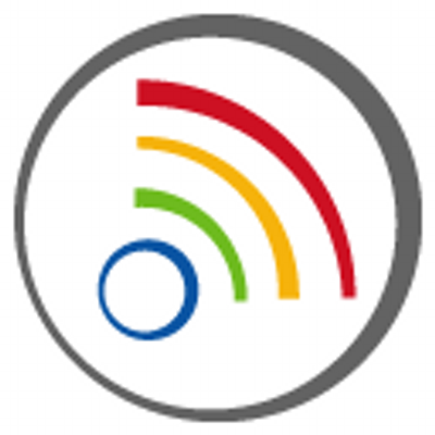 Trendwatching Colour Logo.png