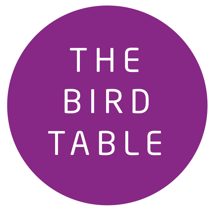 bird-table-V1 (1).jpg