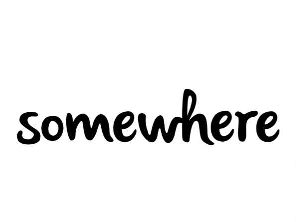 somewhere_logo.jpg