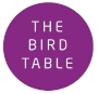 The Bird Table