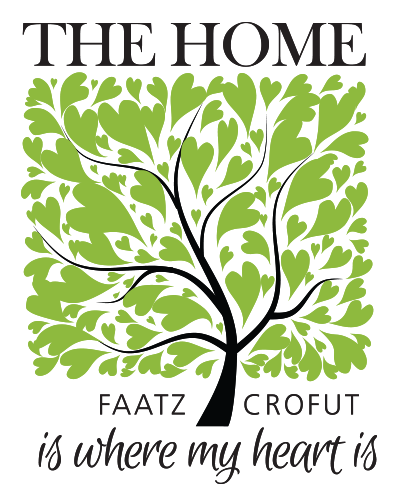 The Faatz-Crofut Home for the Elderly