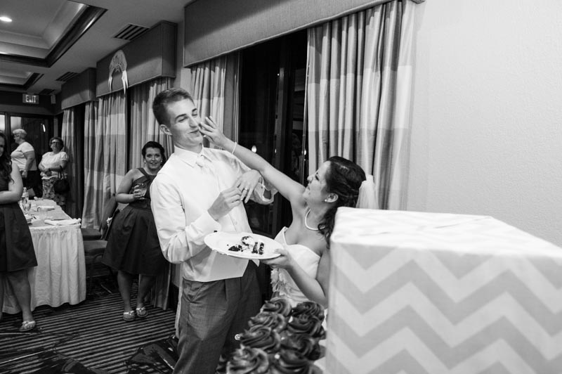 Yannie Zach Wedding Jacksonville Beach Florida (19 of 22).jpg