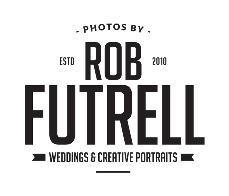 St. Augustine Wedding Photographer | Photos by Rob Futrell | Wedding Photographer in St. Augustine, Florida