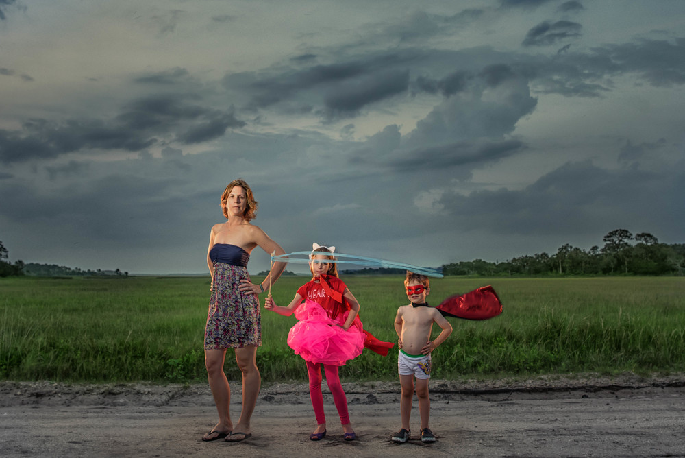my-superhero-family-rob-futrell