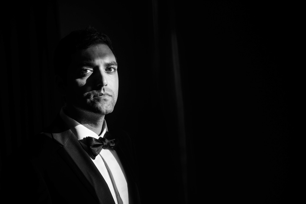 groom-portrait-mexico-now-amber-wedding