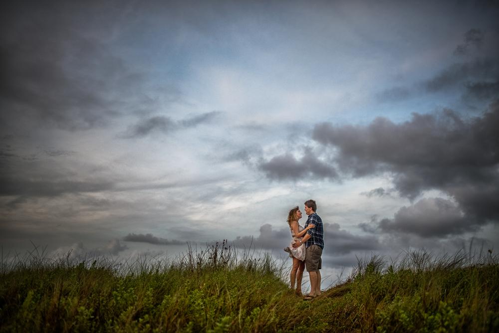 st-augustine-wedding-photographer-engagement-session-washington-oaks-florida