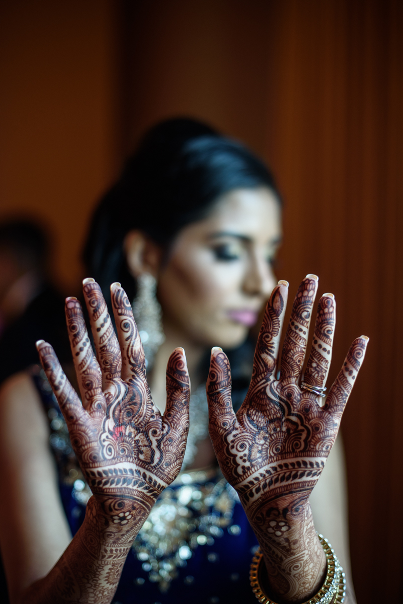 indian-bride-henna-formal-wedding-love-perfect