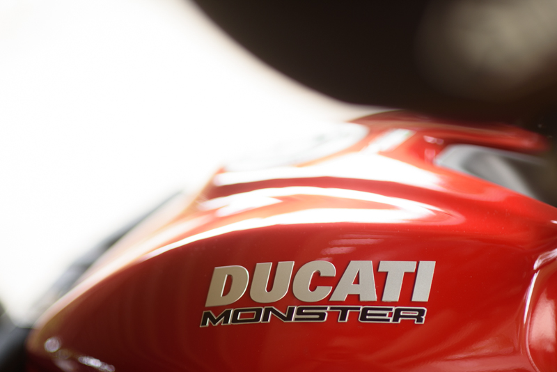 ducati tail of the dragon destination wedding