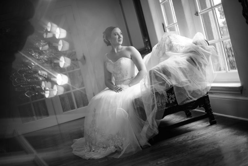 saras-bridal-session-at-epping-forest