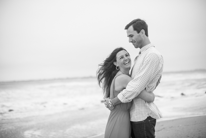 brooke-kevin-sunrise-engagement-session-vilano-beach