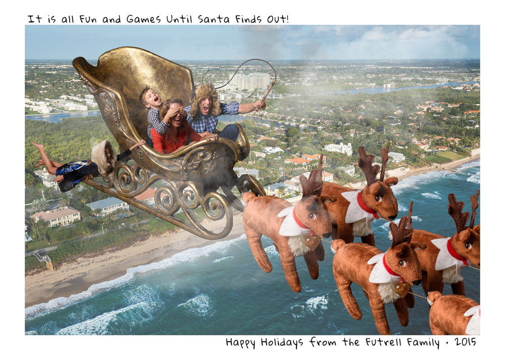 futrell-holiday-card-merry-christmas