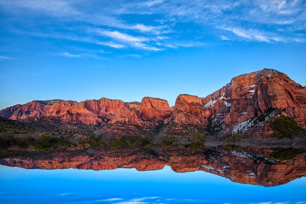 nevada_mountain_reflecting