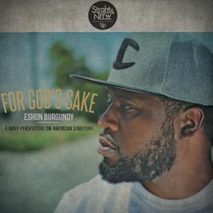 mixtapes_sq.jpg