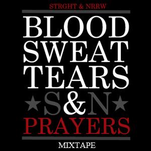 BSTP_mixtapes_WEB.jpg
