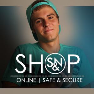 SHOP_WEB.jpg