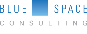 Blue Space Consulting