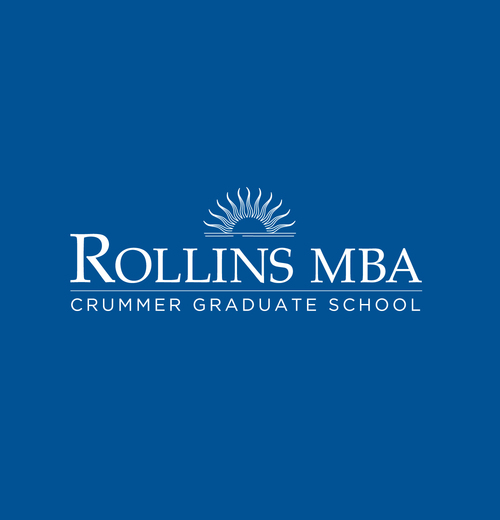 Rollins MBA Crummer Graduate School of Business