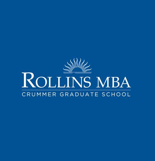 Rollins MBA Crummer Graduate School Of Business