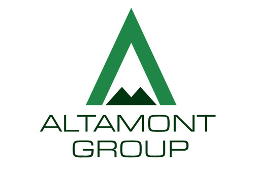 Altamont Group