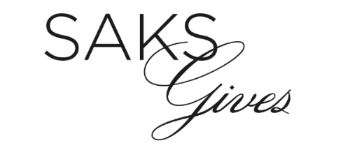 SAKS_GIVES_2012.png