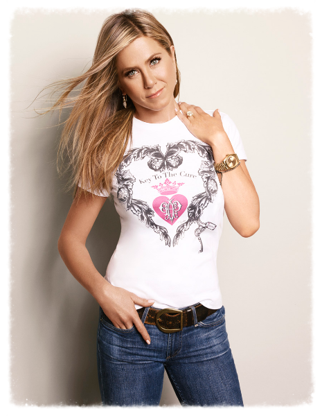 KTTC-2013-Image-Jennifer-Aniston.jpg