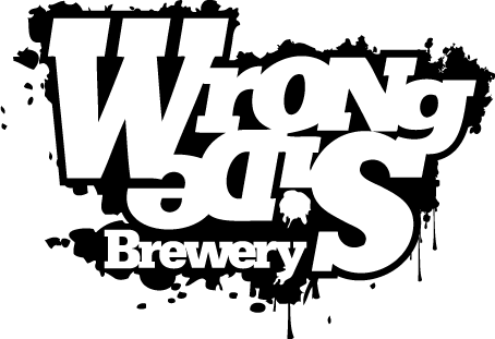 WrongSide Brewing Company