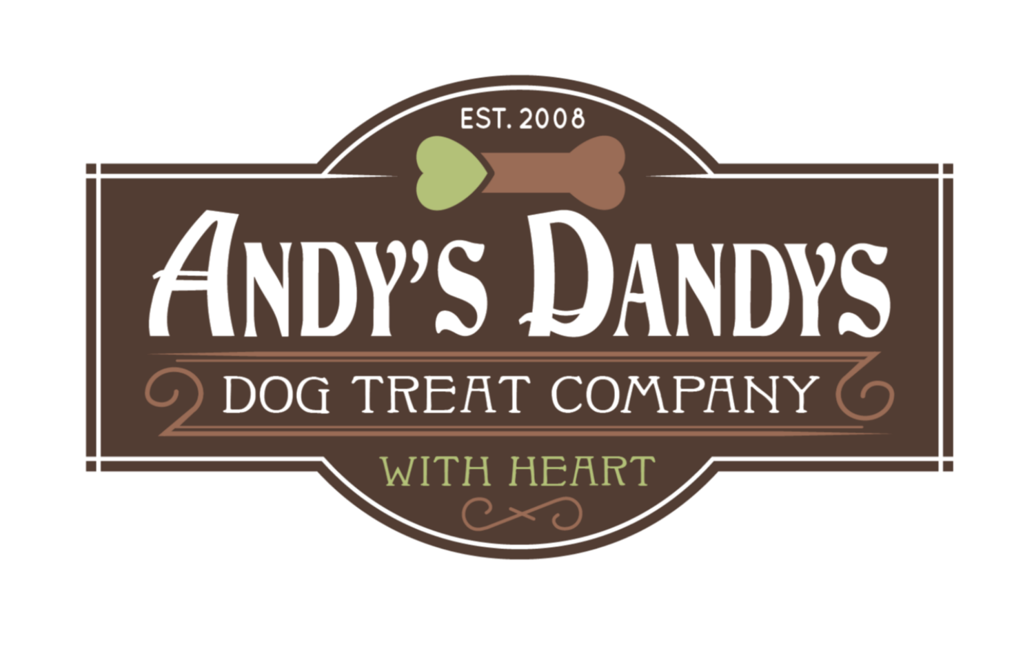 Andy's Dandys