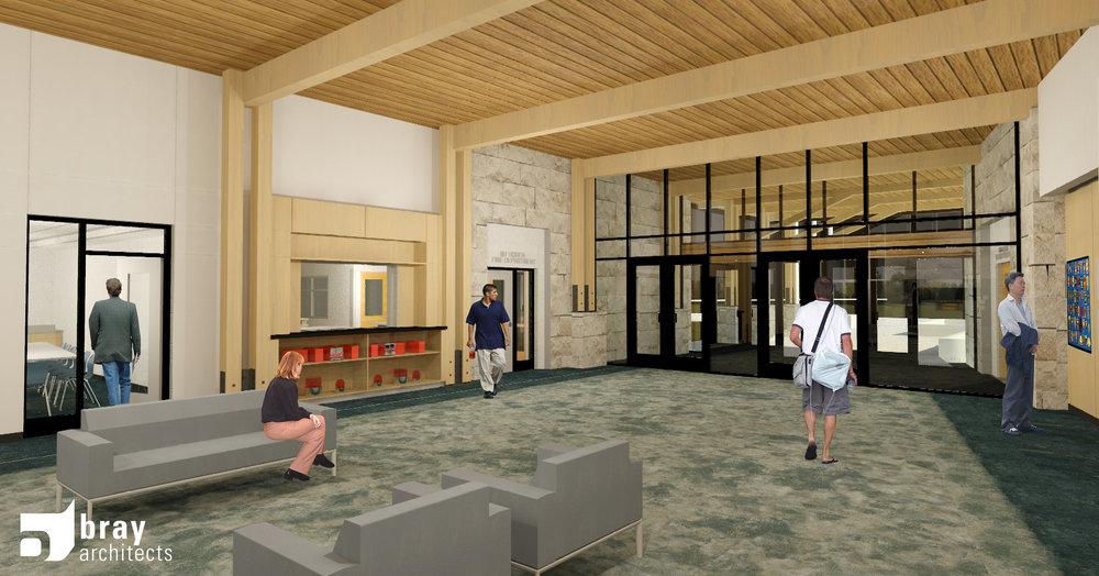 MHAPS_Interior Rendering_Lobby Front.jpg