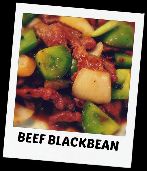 BEEF BLACKBEAN.JPG