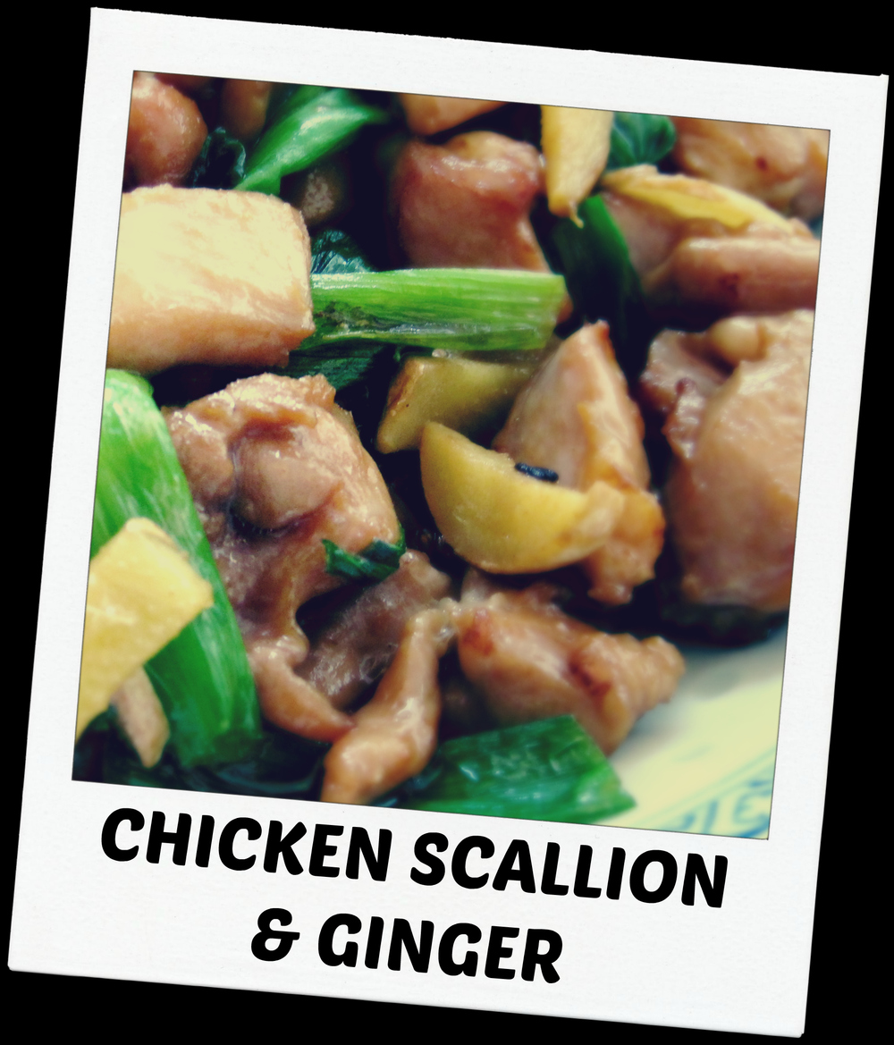 CHICKEN SCALLION GINGER.JPG