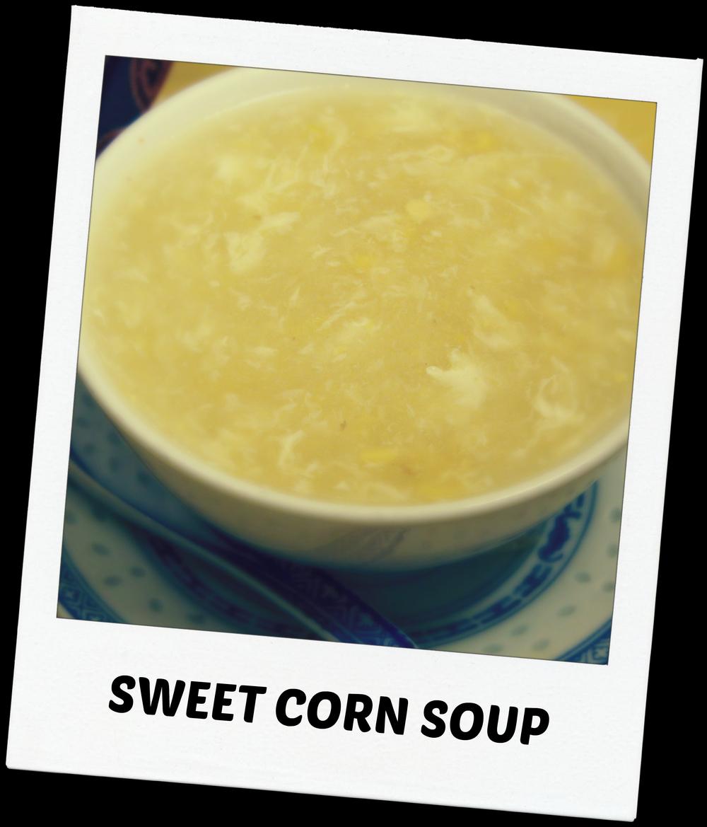 Corn Soup.JPG.jpg