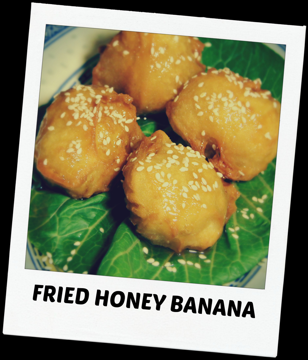 FRIED HONEY BANANA.JPG