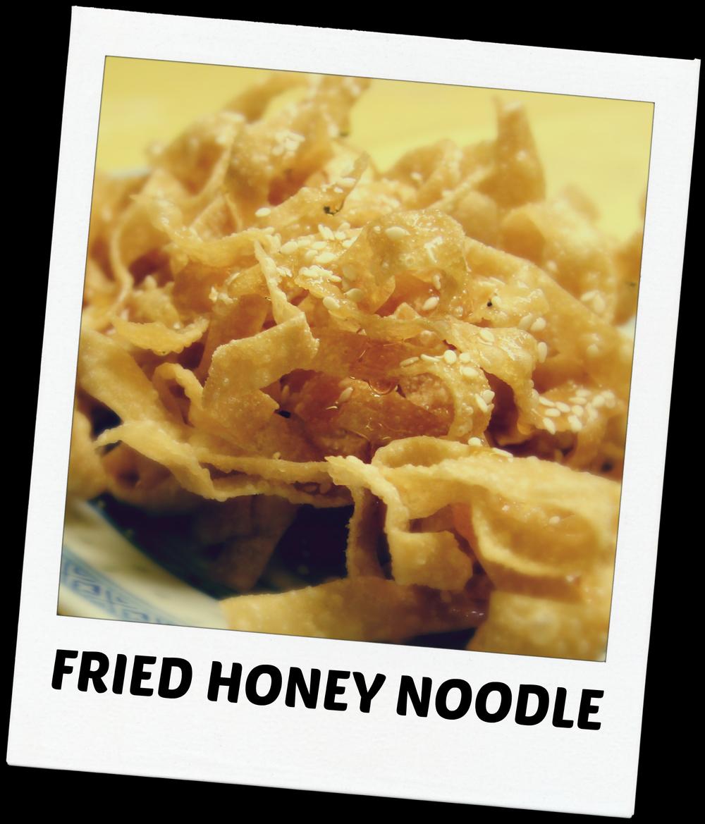 Honey Noodle.JPG