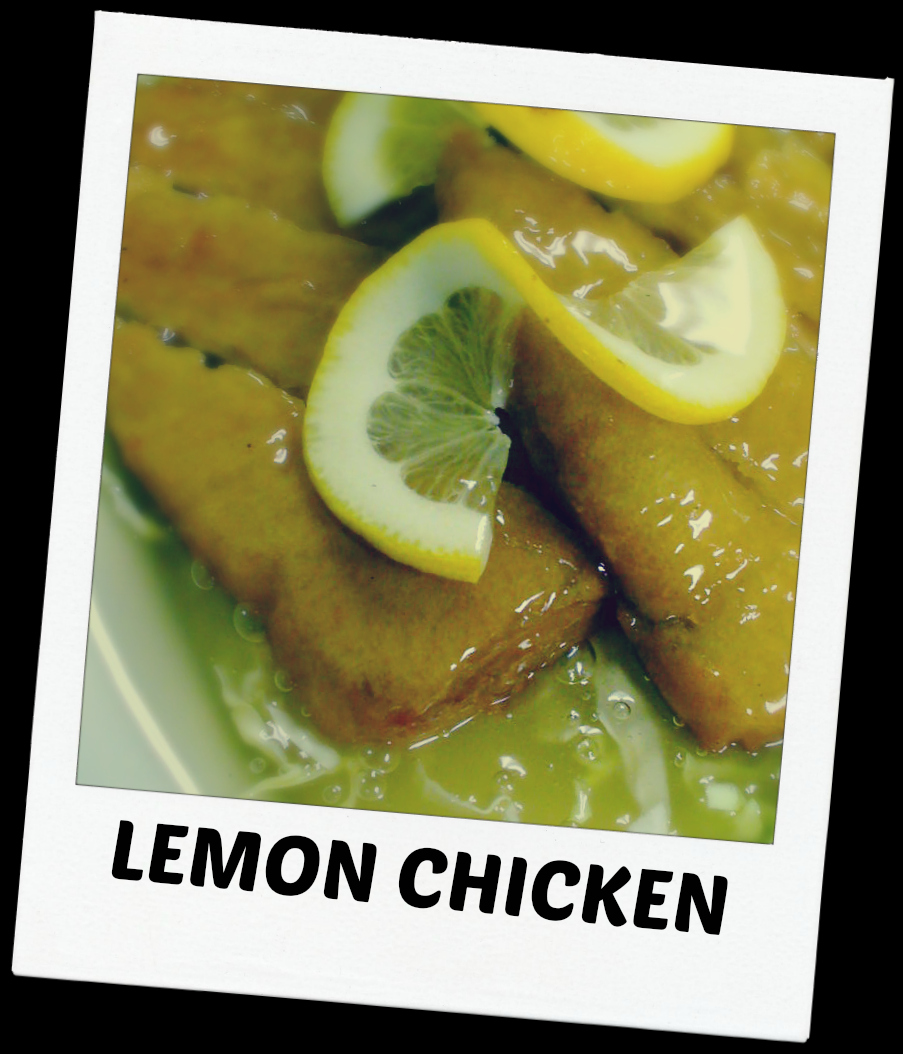 Lemon Chicken.JPG