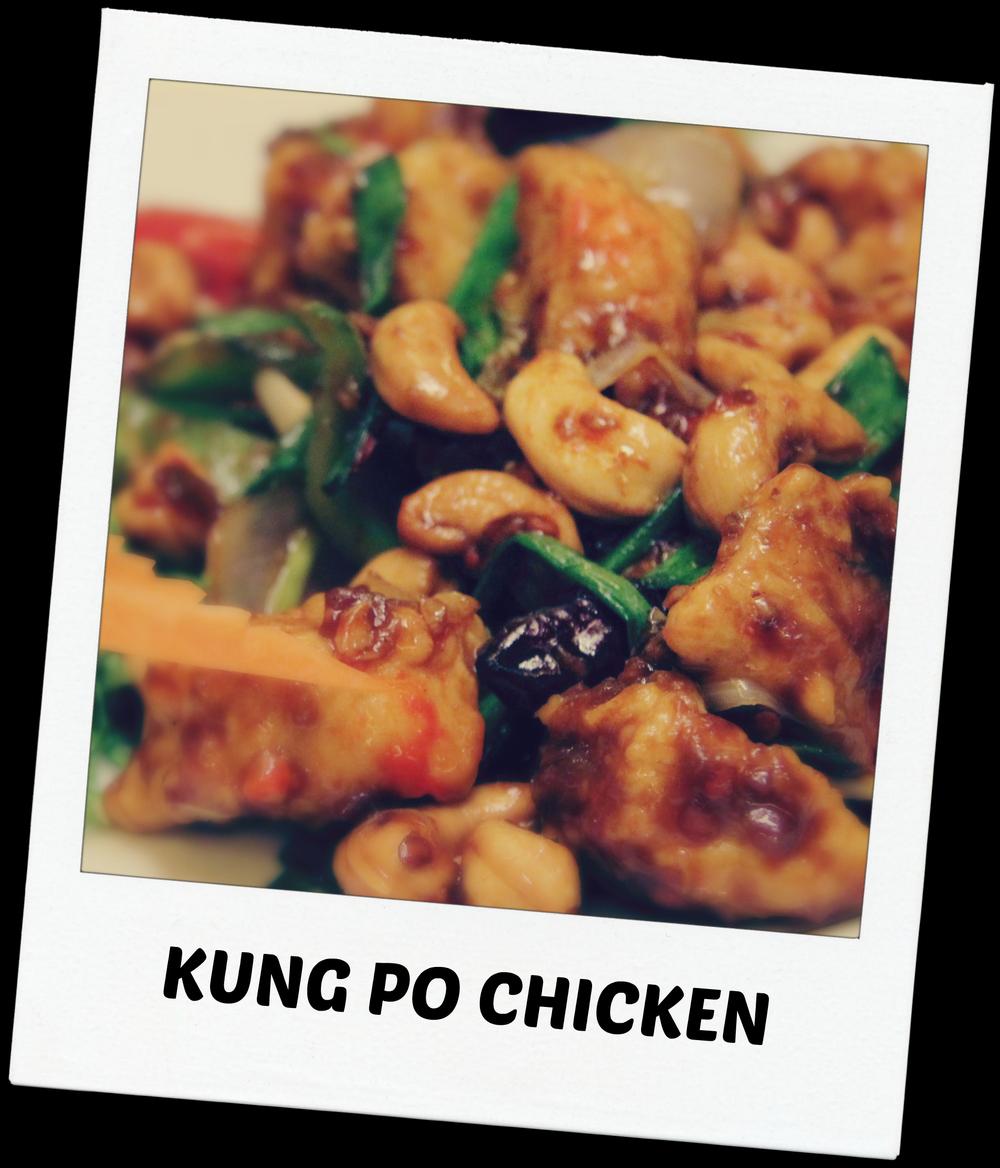 Kung Po Chicken.JPG