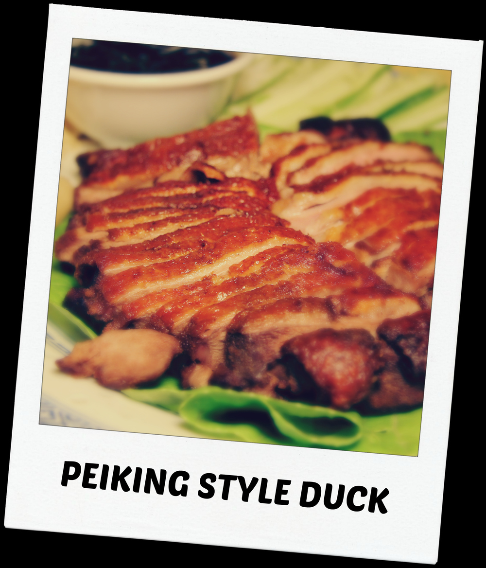 PEIKING DUCK.JPG