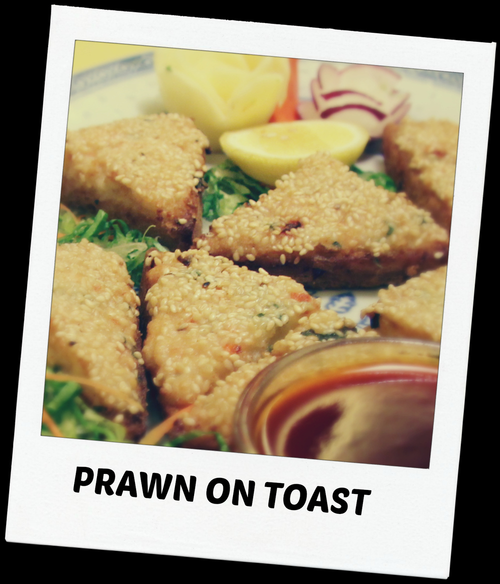 Prawn On Toast.JPG