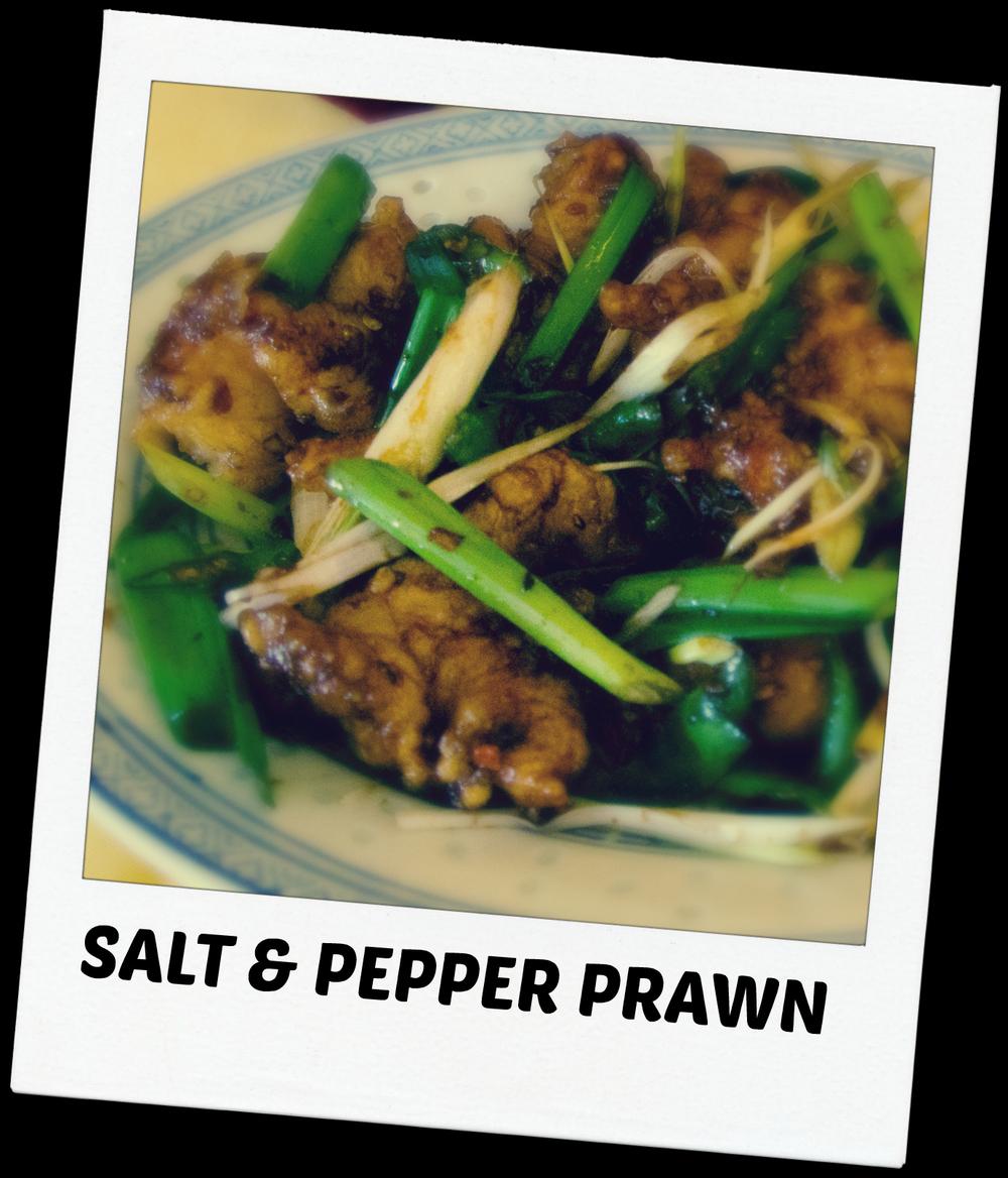 SALT & PEPPER PRAWN.JPG