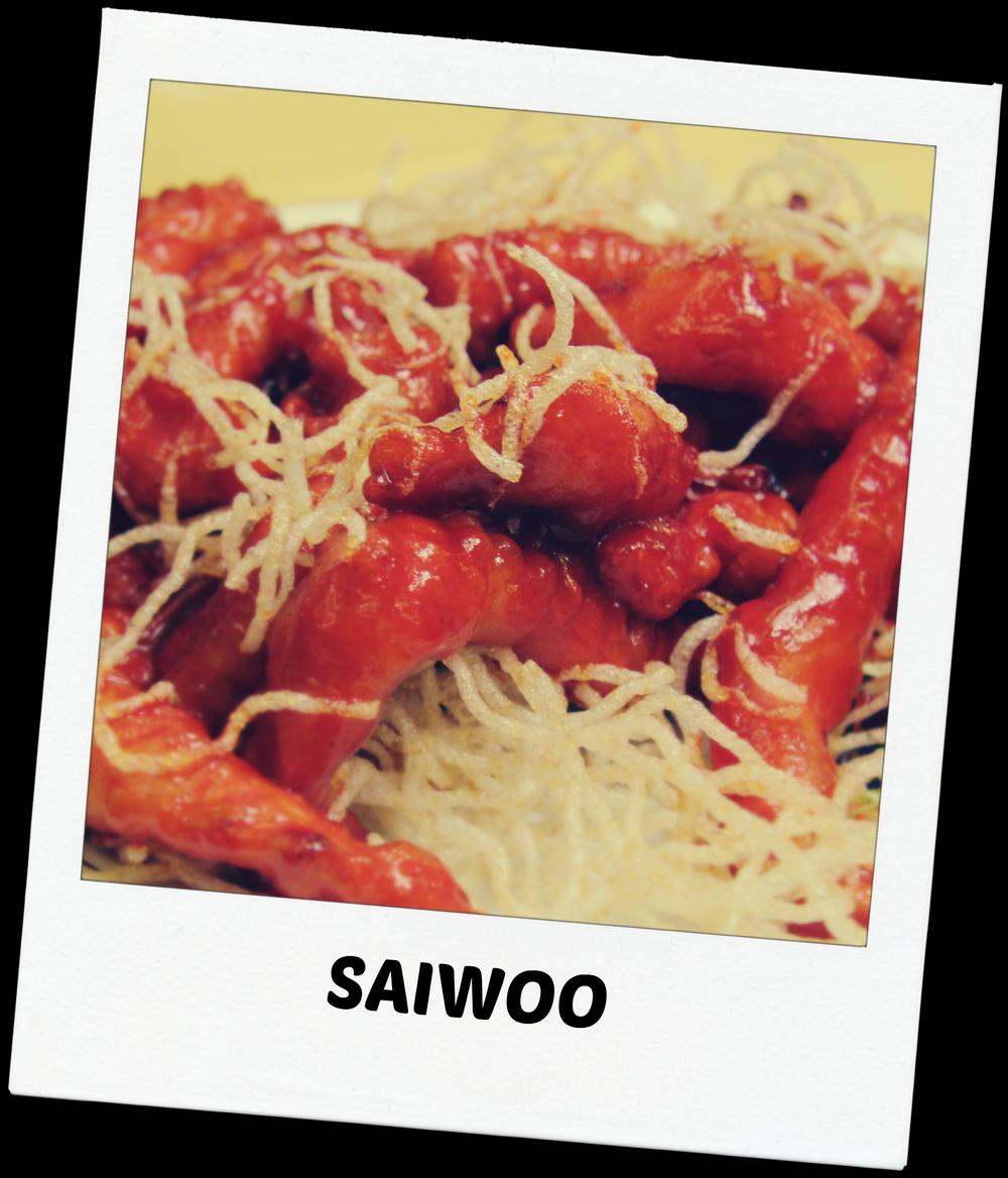 Saiwoo.JPG