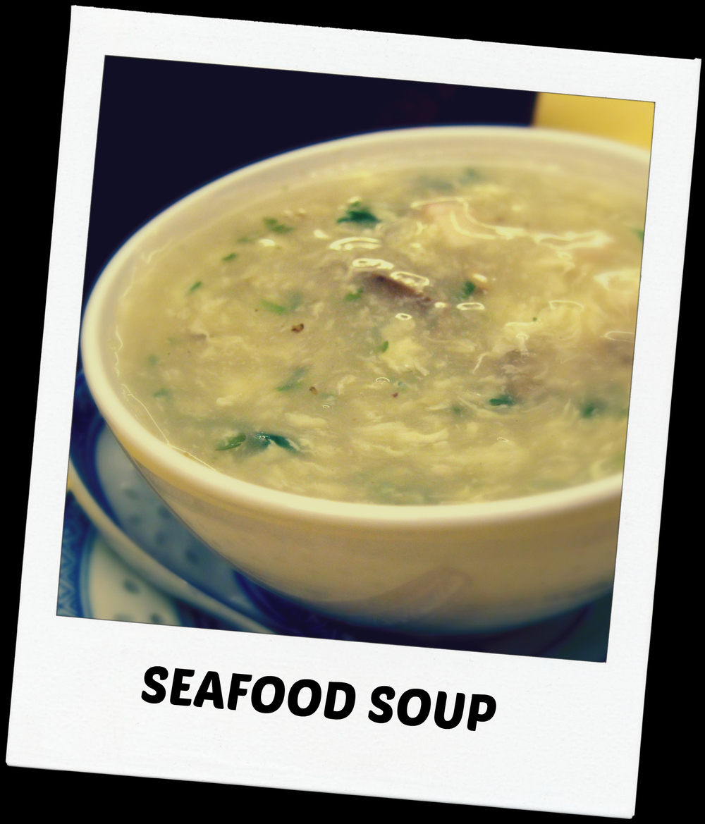 Sea Food Soup.JPG