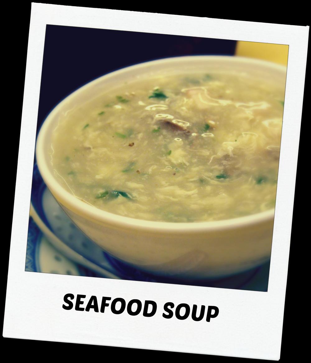 Sea Food Soup.JPG