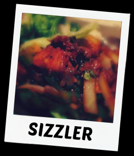 sizzler.JPG