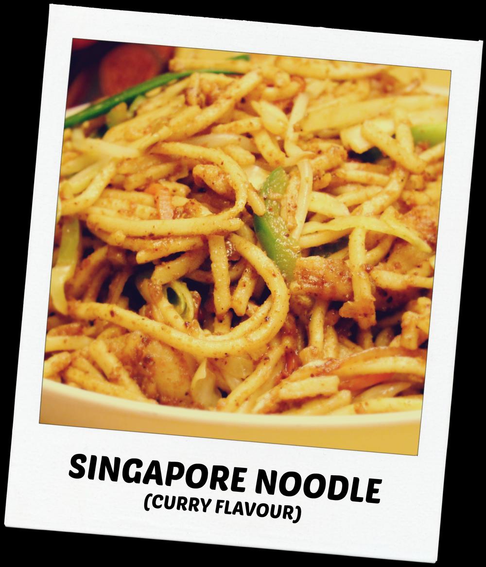 singapore noodle.jpg