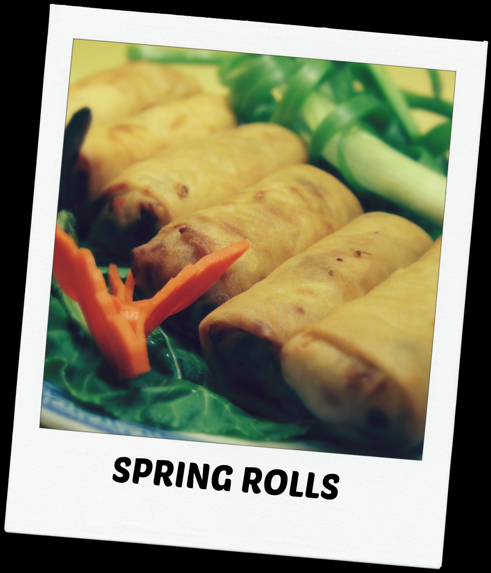 Spring rolls.jpg