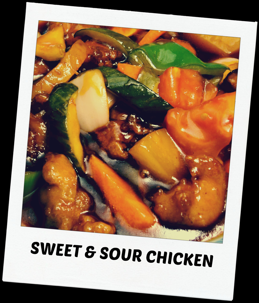 Sweet & Sour Chicken.JPG