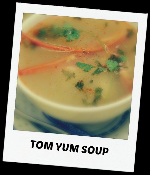 TomYum Soup.JPG