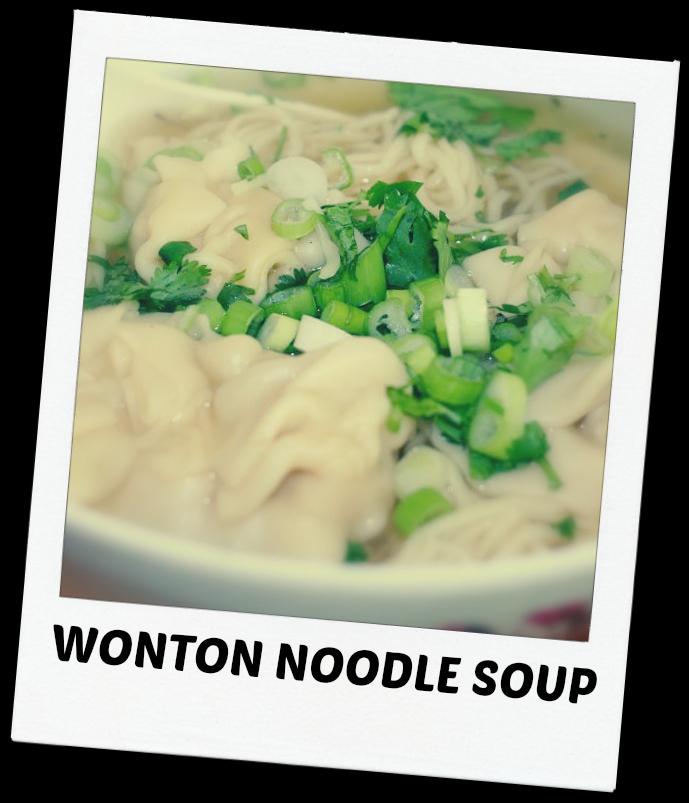 WONTON NOODLE SOUP.JPG