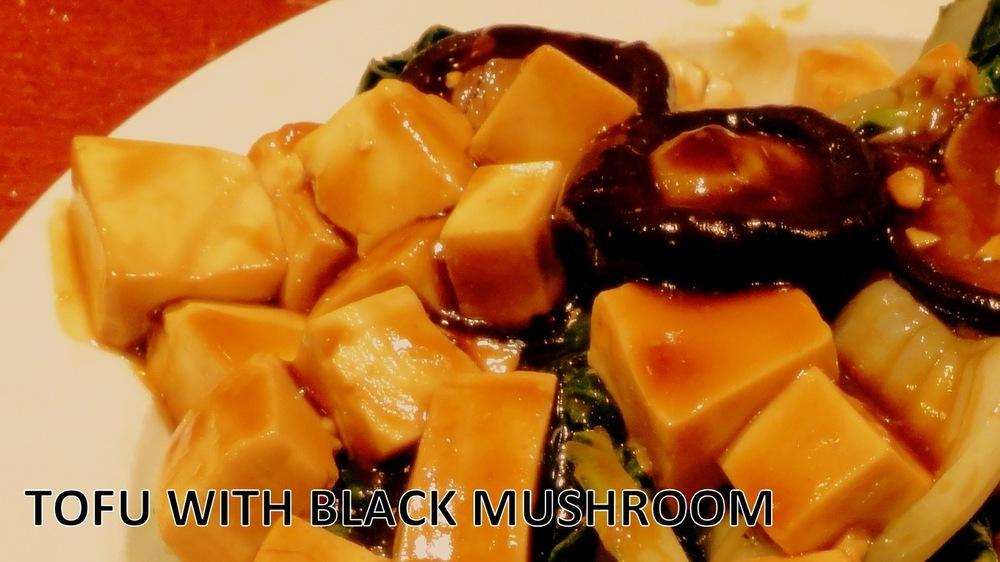 TOFU WITH BLACK MUSHROOM.jpg